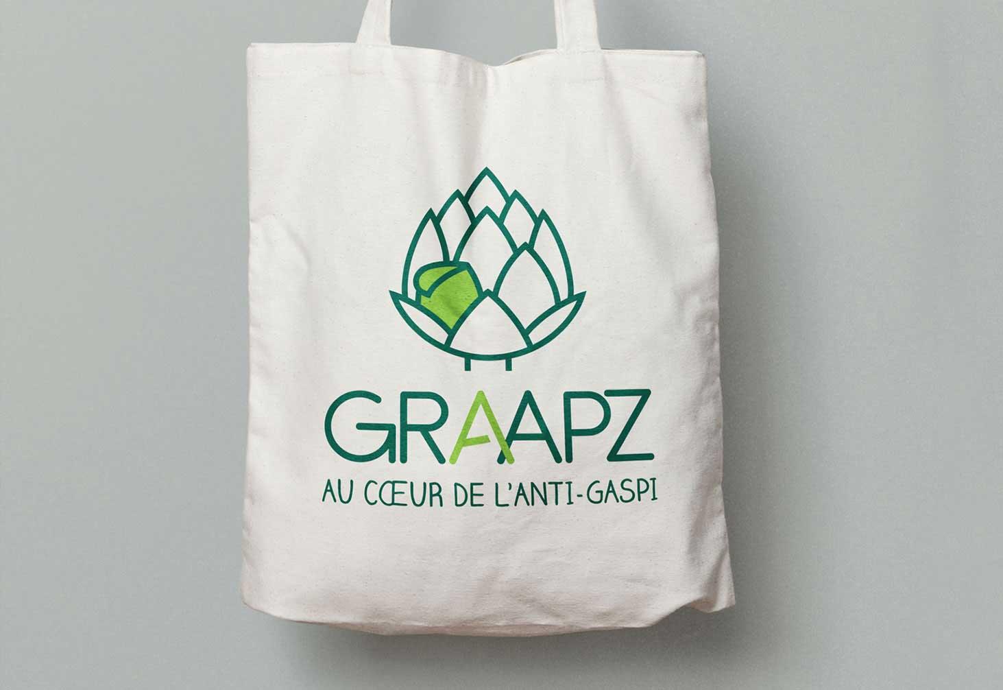 graapz