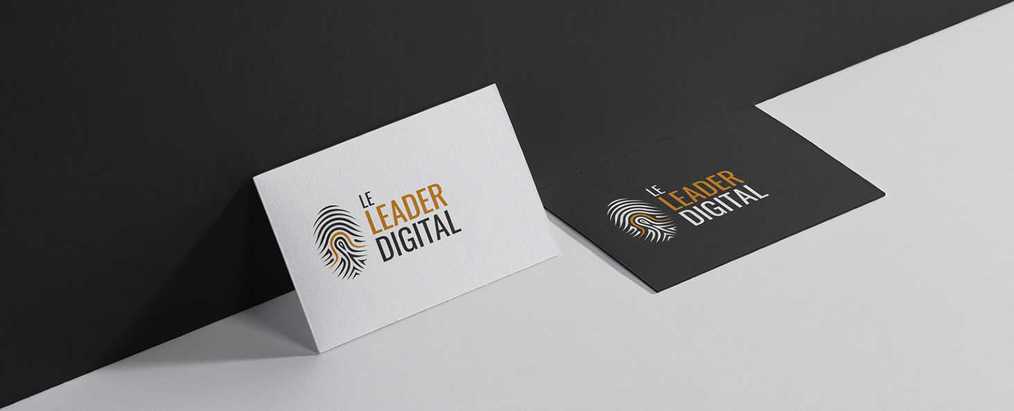 leader digital