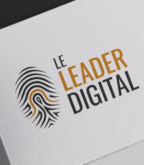 leader digital