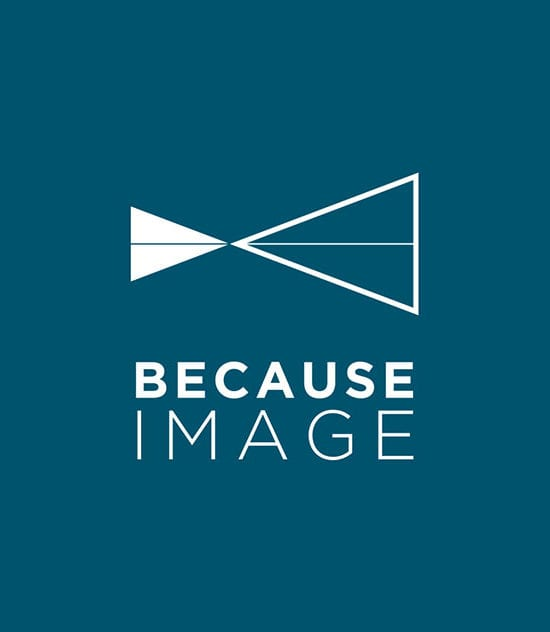 Because Image